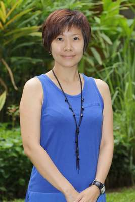 Mdm Esther Ng May Ling.JPG